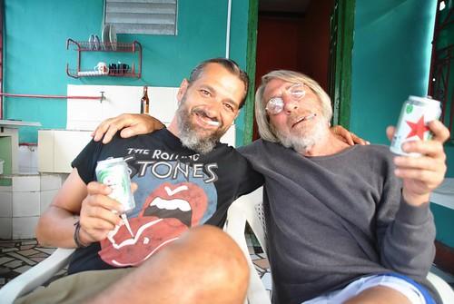 300 Fin de Año en la Habana (3)