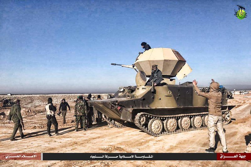 Btr50-ZU23-iraq-c2016-spz-1