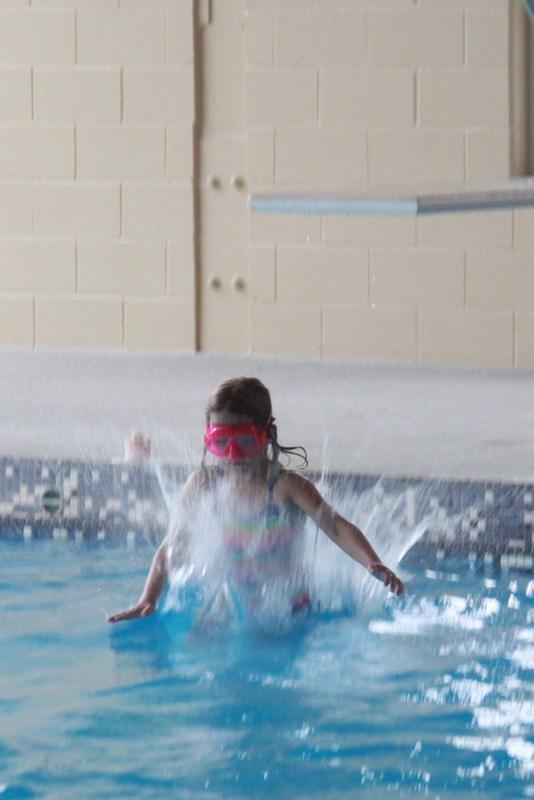 swim lessons (6)