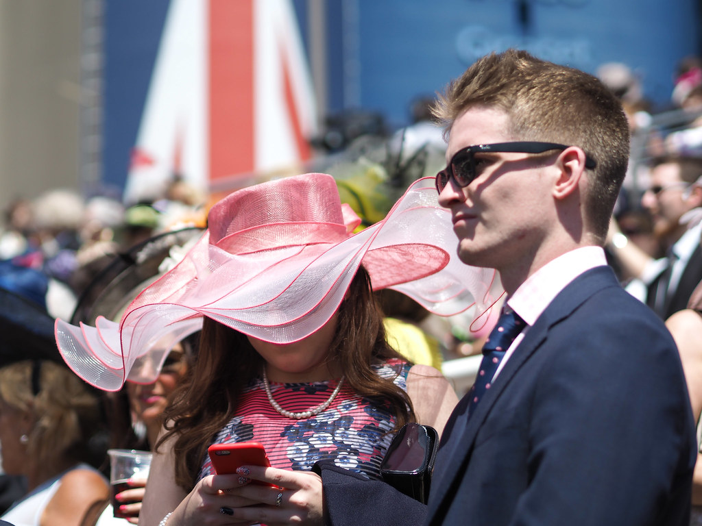 royalascot-ladies8