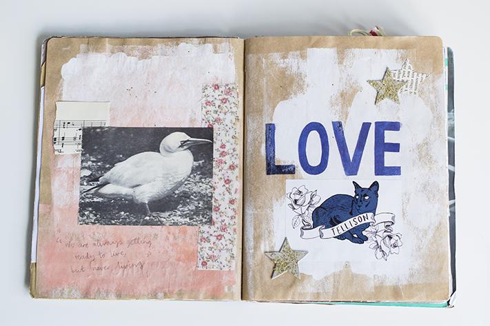 mixed_media_art_journal