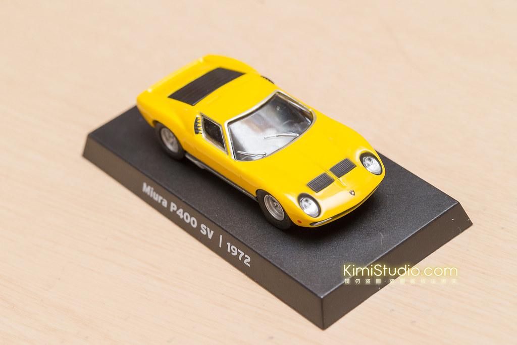 2015.06.18 711 Lamborghini-035