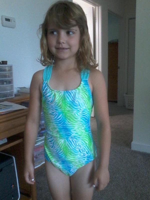 swim lessons (3)