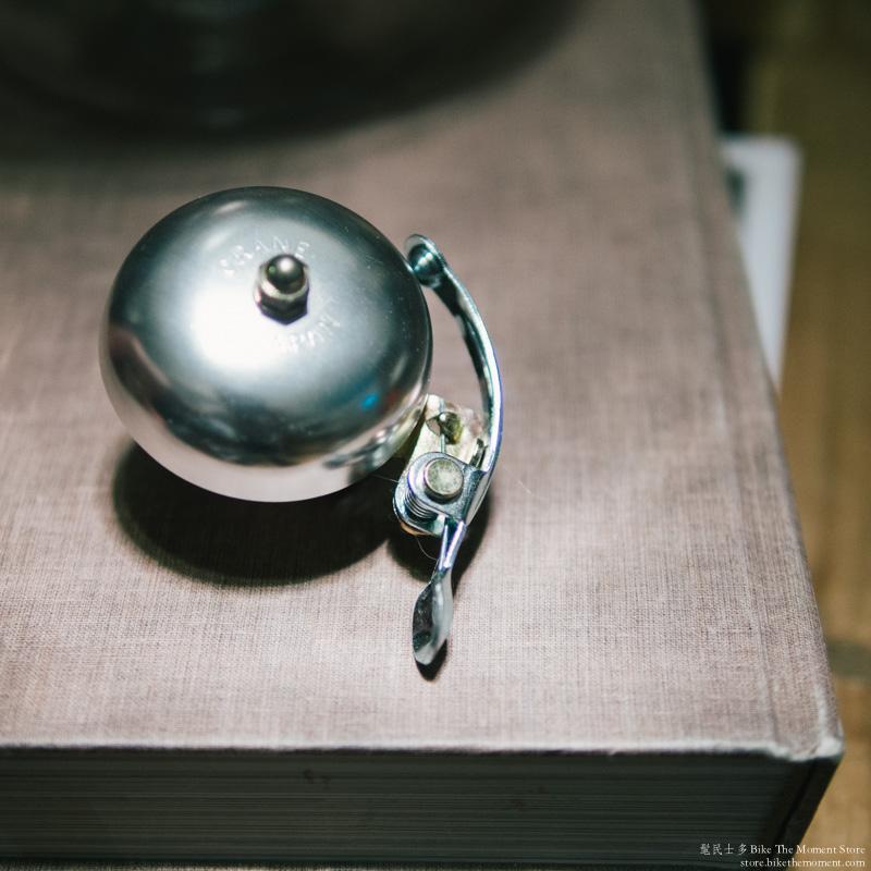 無標題 crane bell 33. Crane Bell 單車鈴鐺 18958438115 23f1a67099 o