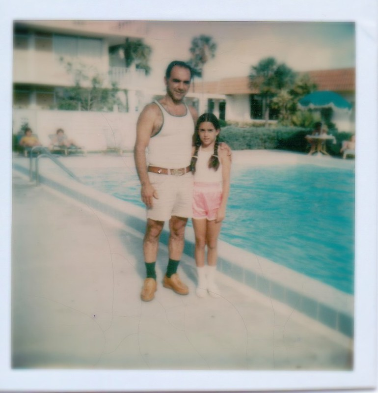 ~ Happy Father's Day...