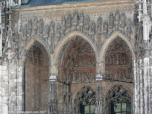 Münster Det2