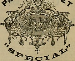 Bitcoin Logo Commercial Use