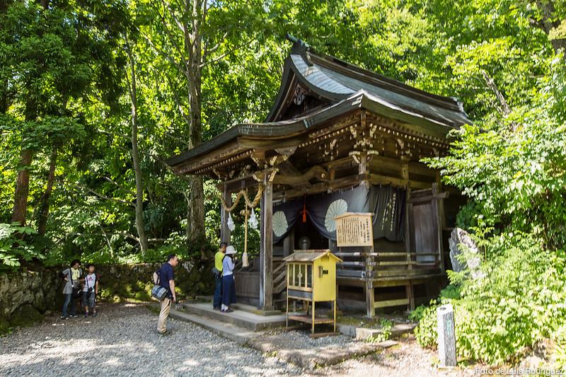 Santuario-Togakushi-Nagano-25