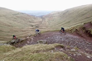The Gap/Talybont classic MTB loop | by Alex Leigh