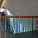 mima - second floor