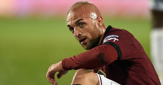 antonio zito salernitana