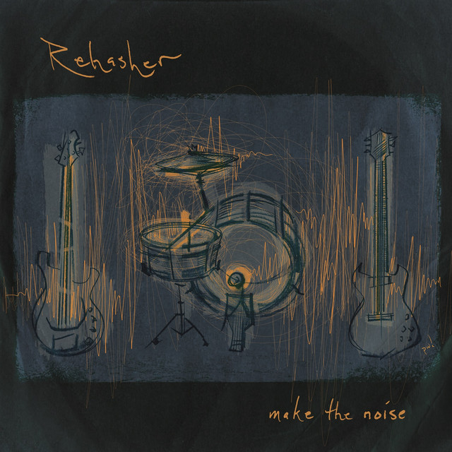 Saved on Spotify: Symptom Checker by Rehasher | Saved on Spo