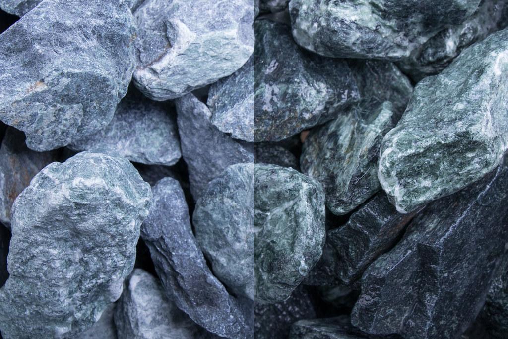 marmor gr n ss 40 80 dry wet naturstein gro handel flickr. Black Bedroom Furniture Sets. Home Design Ideas