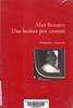 Alan Bennet, Una lectora por corrent