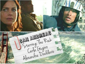 san andreas background collage small