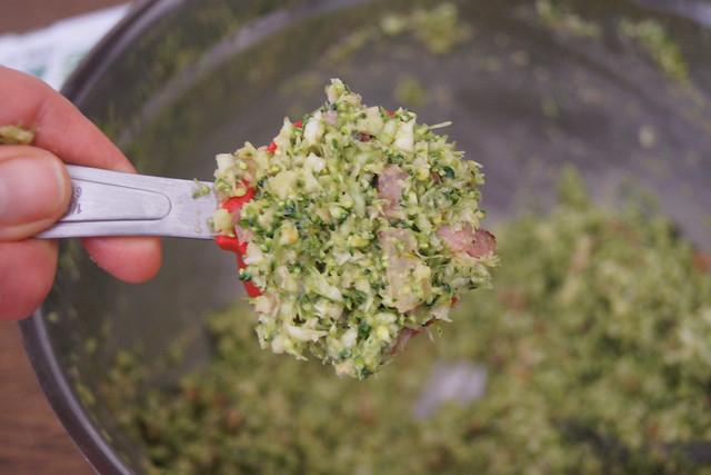 broccoli fritters DSC04905