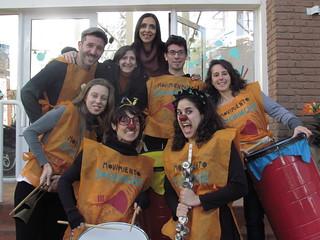 3º Festival Hugo Midón