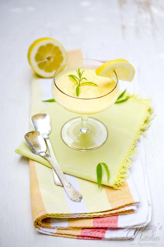 mousse al limone_3837