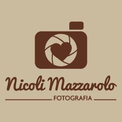 Nicoli-Mazzarolo