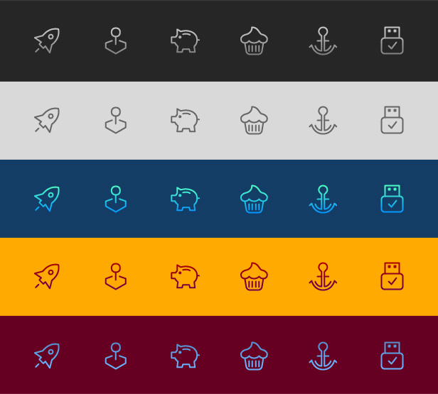 icons_colors