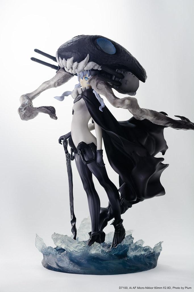 20150623-DSC_5467