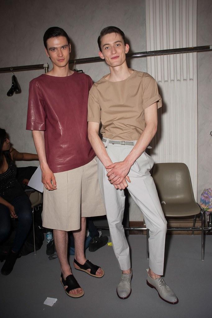 SS16 Milan Corneliani233_Vlad Blagorodnov, Rory Cooper(fashionising.com)