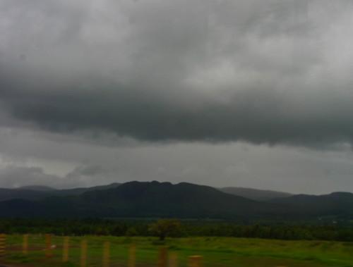 Scotland-10.jpg
