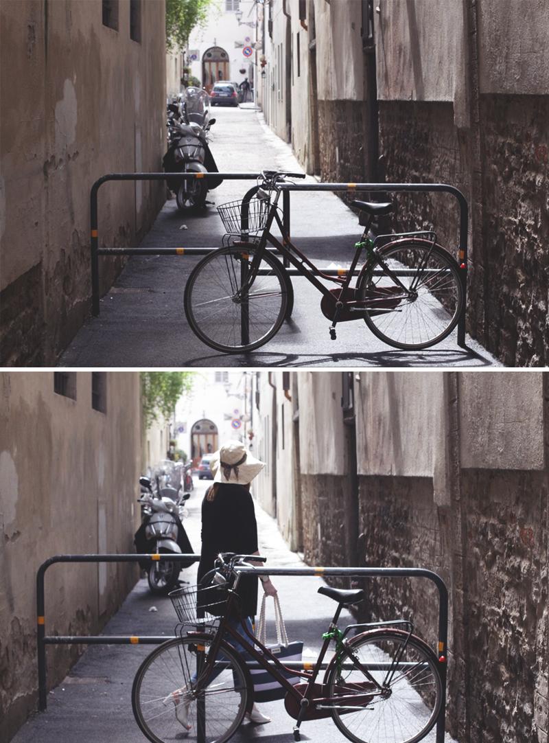 Where to go in Venice, Bumpkin Betty