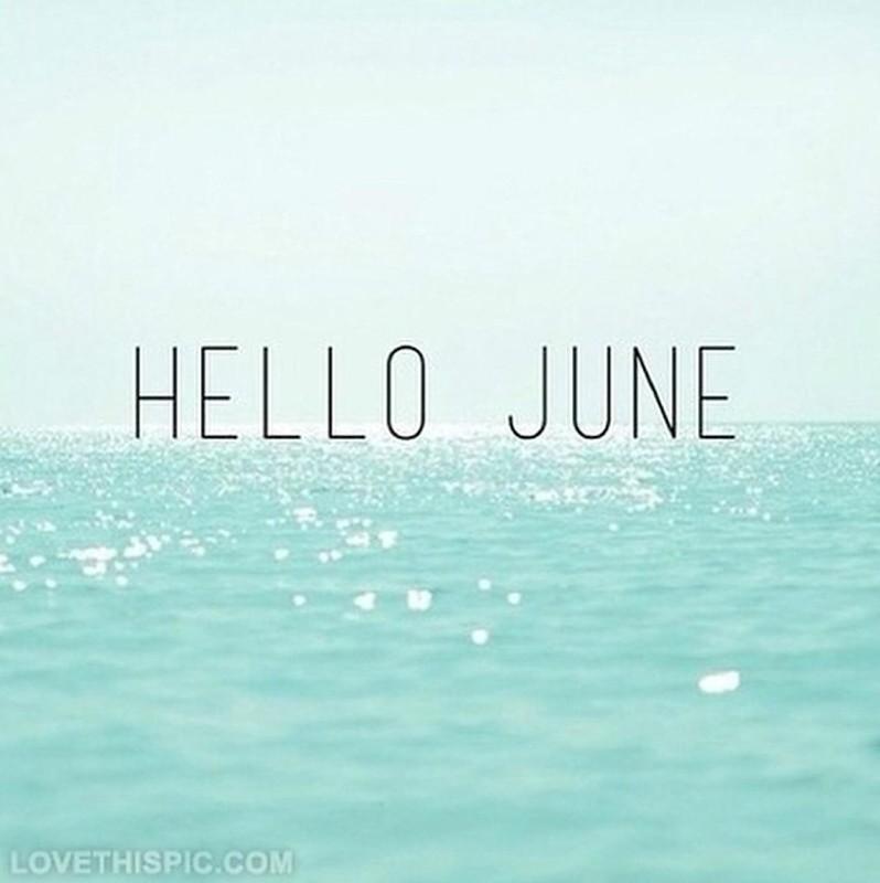 June151