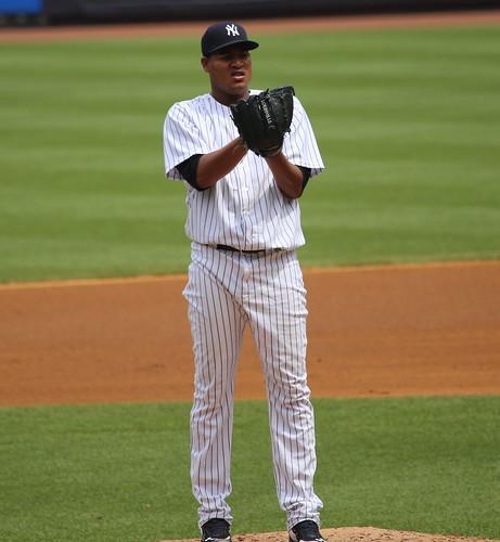 Image Result For Blue Jays Vs Yankees