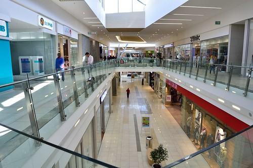 Image Result For Cradlestone Mall