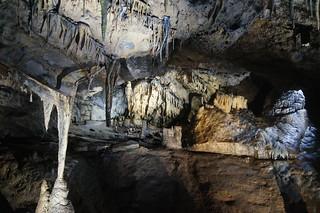 07 Grotten van Han