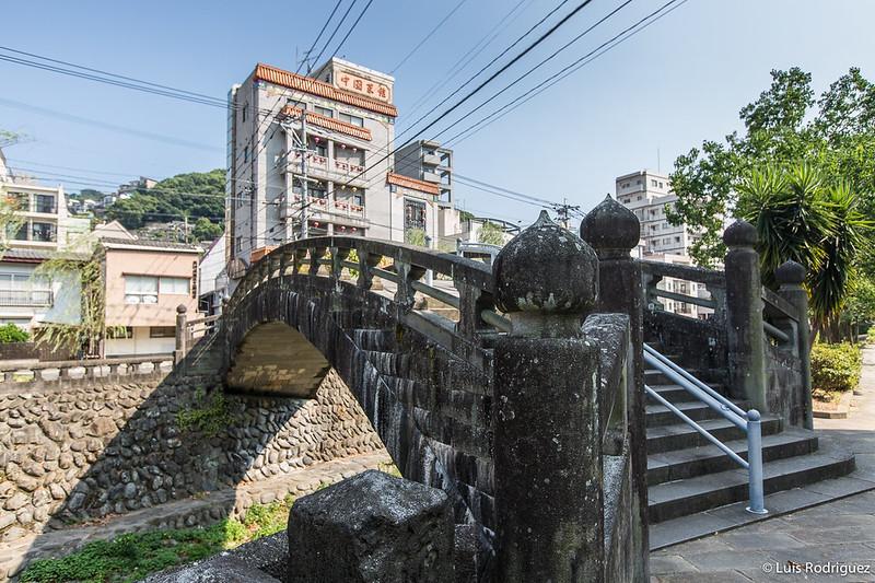 Puentes-de-Nagasaki-21