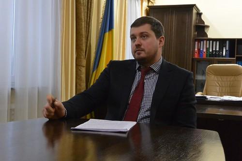 Мирослав Пацкан