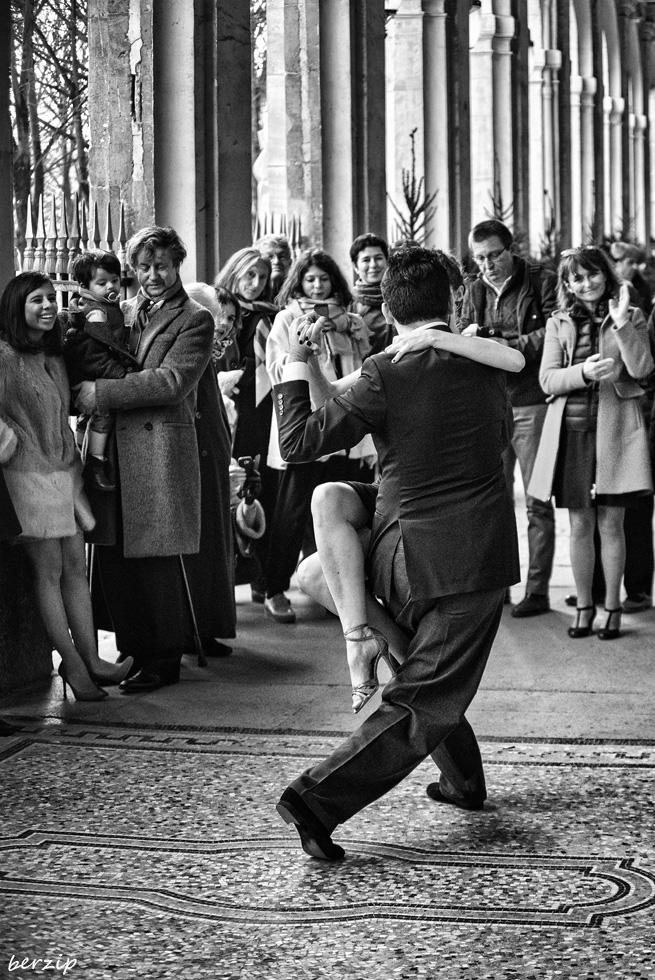 quelques pas de danse au palais royal 32474930492_f7a9bab785_o