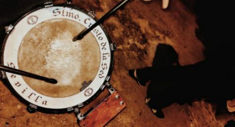 Banda-CC-TT-Cristo-Sed