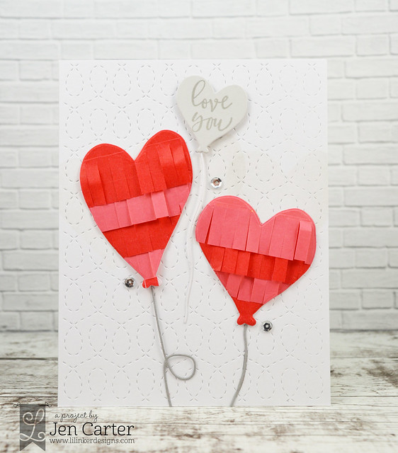 Jen Carter Love You More Pinata 1 wm