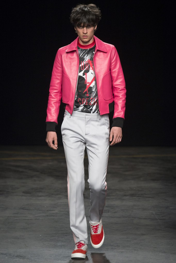 SS16 London Topman Design039_Vlad Blagorodnov(VOGUE)