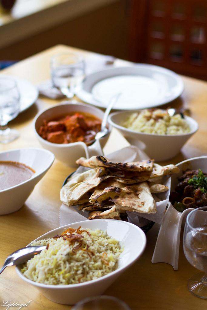 dinner at thali.jpg