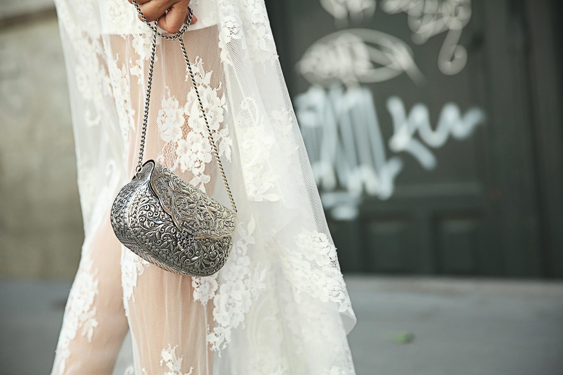 trendy-taste-look-outfit-street-style-ootd-blog-blogger-fashiopn-spain-moda-españa-magnum-juana-acosta-maje-11
