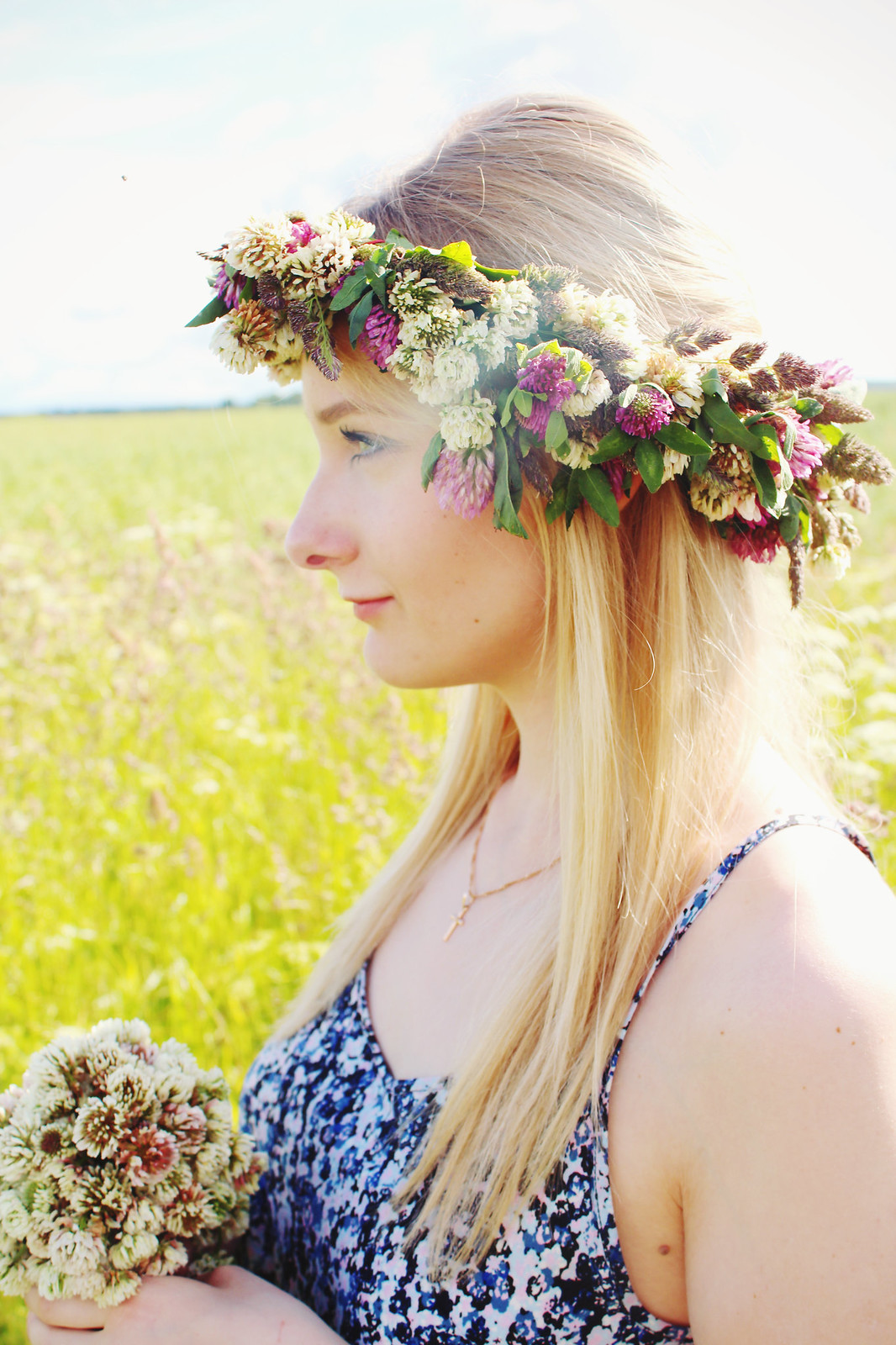 midsummer-flower-crown