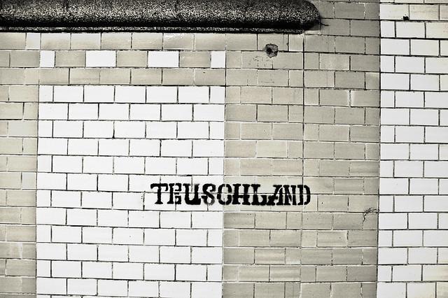 Teuschland