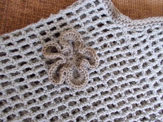 horgolt, táska, crochet, market, bag