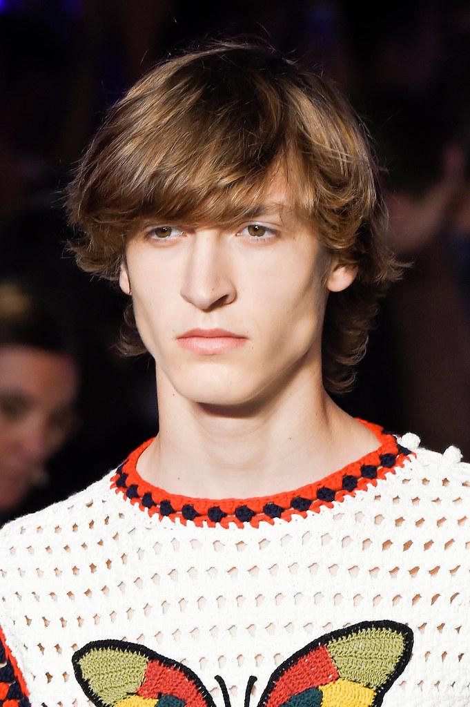 SS16 Milan Gucci120_Tim Dibble(fashionising.com)