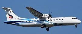 bangkok airways atr72-600 (2)