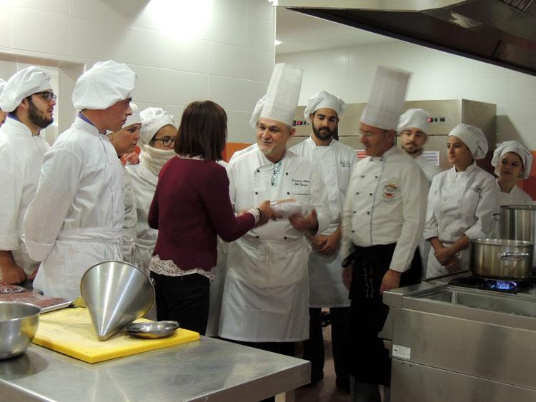 chaqueta cocinero hosteleria21