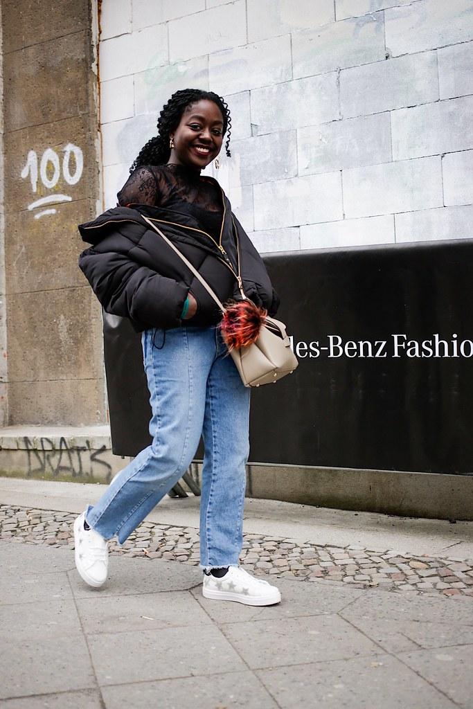 Lois-opoku-Puffer-jacket-fashion-week
