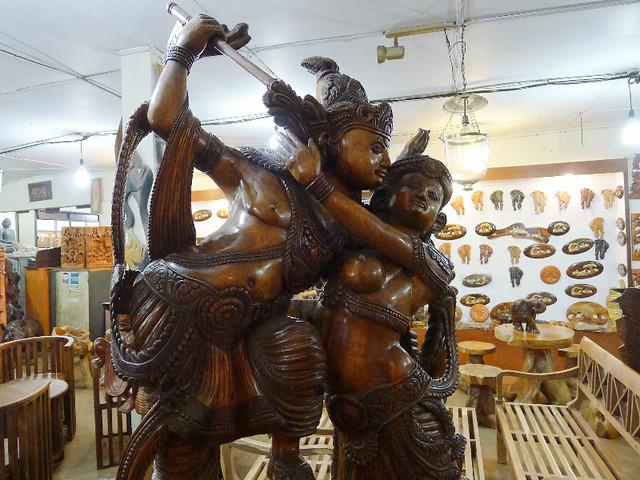 091-Polonnaruwa