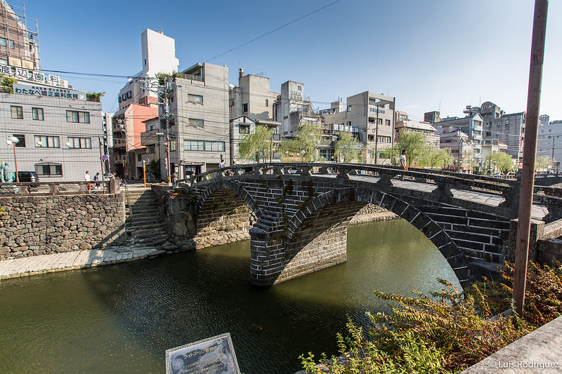 Puentes-de-Nagasaki-53
