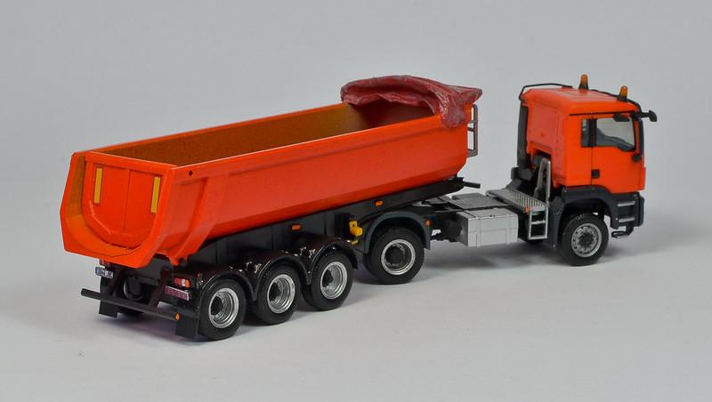 Camiones, transportes especiales y grúas de Darthrraul 32378218196_aebc0a452f_c